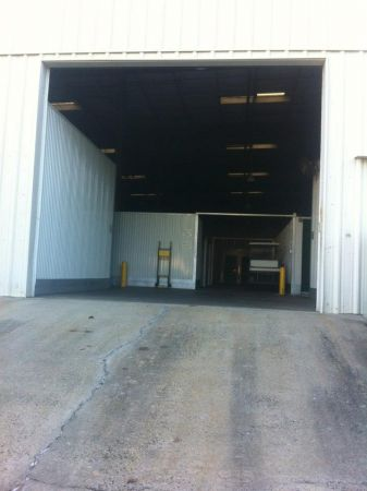 9120 West Broad Street Henrico, VA 23294 - Driving Aisle
