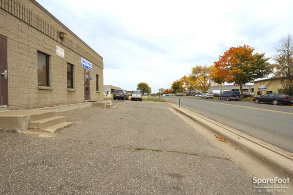 2340 Daniels Street Long Lake, MN 55356 - Road Frontage|Storefront