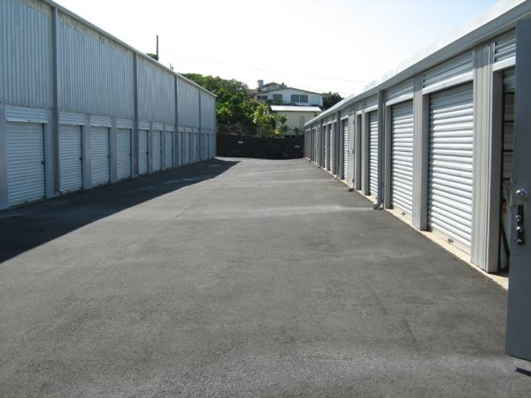 Exceptional My Self Storage Space Kona   81 934 Waenaoihana Loop