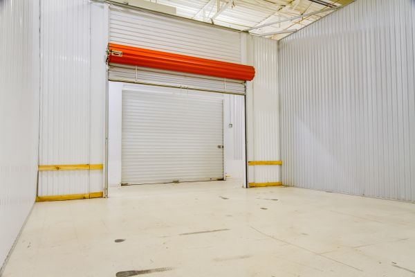 5305 Peachtree Boulevard Chamblee, GA 30341 - Interior of a Unit