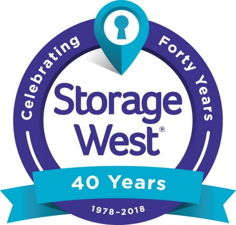 Storage West   La Jolla   5206 Eastgate Mall