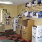 4230 S Pecos Rd Las Vegas, NV 89121 - Moving/Shipping Supplies