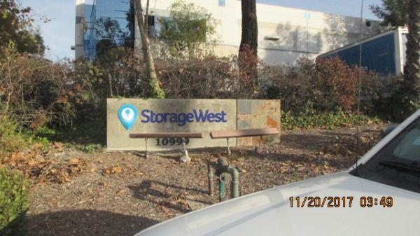 Rancho bernardo storage units ppi blog for Rb storage