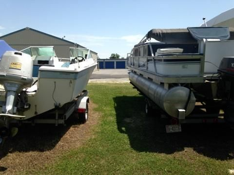 951 Worthington Rd Winterville, NC 28590 - Car/Boat/RV Storage|Car/Boat/RV Storage