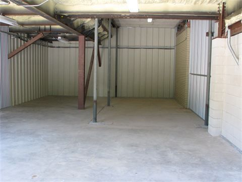 900 E 70th St Shreveport, LA 71106 - Interior of a Unit