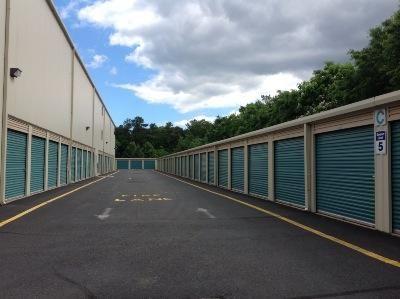 Life Storage   Lakewood Township   1225 New Jersey 70