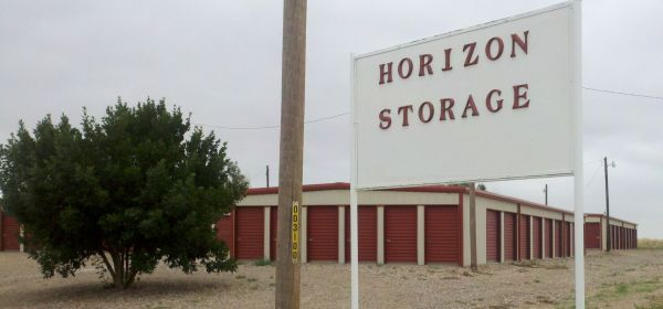 Horizon Storage- E Hwy 56 - 1008 E HWY 56 & Horizon Storage- E Hwy 56 | 1008 E HWY 56 | SpareFoot