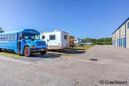 cb552f4dde0b CubeSmart Self Storage - Exeter - 525 South County Trail