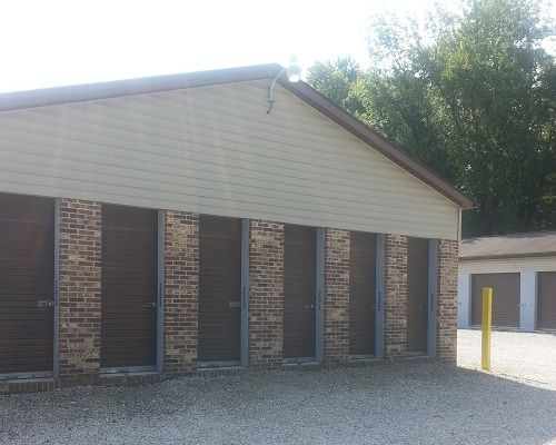 Barber Road Storage - 3487 Barber Rd & Barber Road Storage | 3487 Barber Rd | SpareFoot