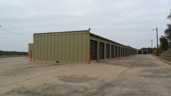 StowAway Storage   2051 Lohmans Spur   2051 Lohmans Spur