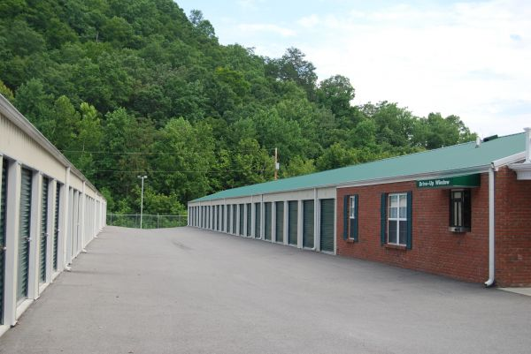 Lovely We Are Experiencing High Demand In This Area. Book Today To Secure Your  Storage Unit.