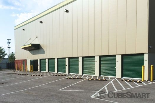 Charmant CubeSmart Self Storage   Capitol Heights   1501 Ritchie Station Court 20743
