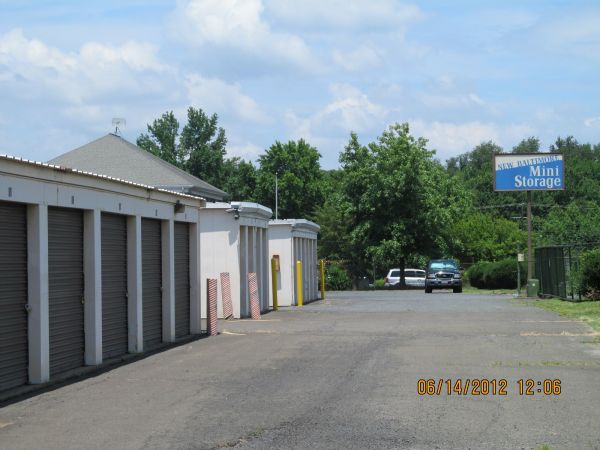 Ordinaire New Baltimore U0026 Nathans Mini Storage. 6558 Commerce Court Warrenton VA ...