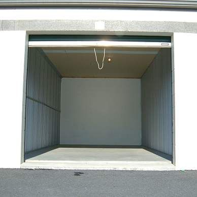 Capital Self Storage - Derry St. - 3861 Derry St & Capital Self Storage - Derry St. | 3861 Derry St | SpareFoot