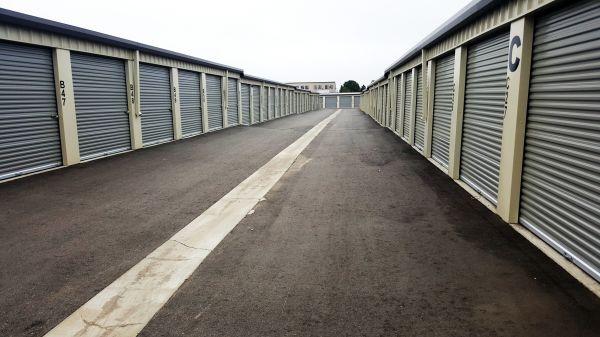 Crossroads Self Storage 4270 Highland Meadows Parkway Sparefoot