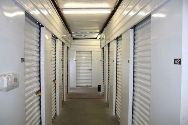 Superior Rita Ranch Self Storage And U Haul   7555 South Houghton Road