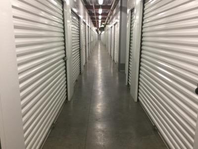 Life Storage   Costa Mesa   3190 Pullman Street