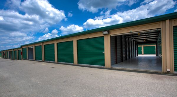 Falmouth Self Storage Prices Amp Reviews Sparefoot