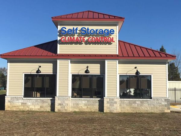 AAAA Self Storage u0026 Moving - Petersburg - 2463 County Drive & 15 Cheap Self-Storage Units Chester VA w/ Prices from $19/month