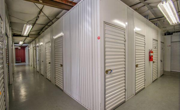 Pleasantdale Storage Of Doraville