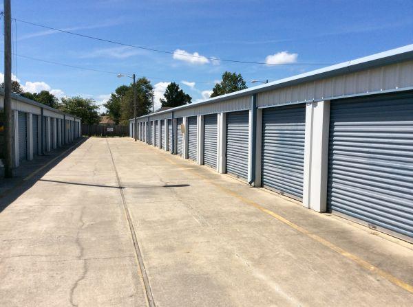 Mega Storage a JWI Property - 3957 Dick Pond Road & Mega Storage a JWI Property | 3957 Dick Pond Road | SpareFoot