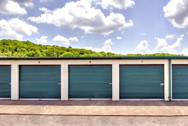 Prime Storage - Kingsport | 9 East Stone Drive | SpareFoot