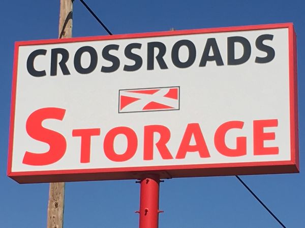 132 East Slaton Highway Lubbock, TX 79404