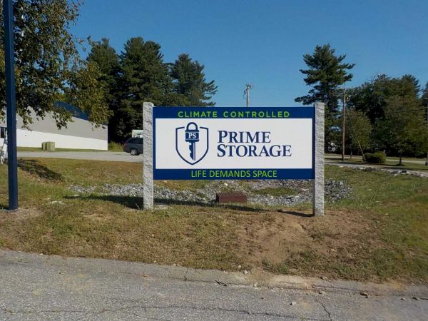Amazing We Are Experiencing High Demand In This Area. Book Today To Secure Your  Storage Unit.
