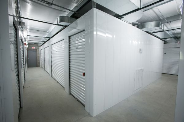 Affordable And Safe Self Storage   1257 New Haven Road