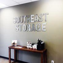 Southeast Storage   1979 Morgantown Road