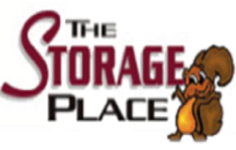 The Storage Place   Forest Hill   7321 Wichita Street