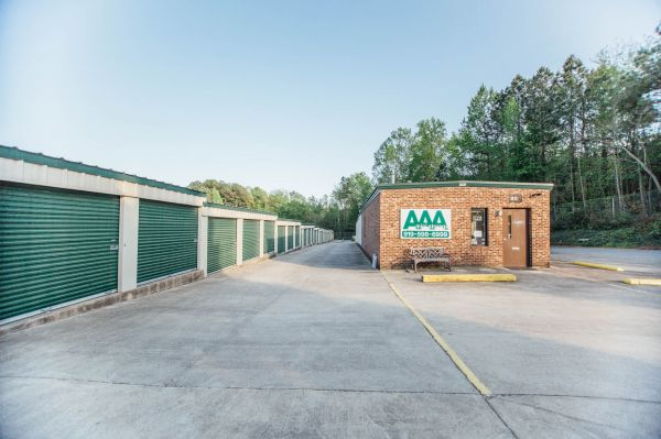 15 Cheap Self Storage Units Durham Nc W Prices From 19 Month