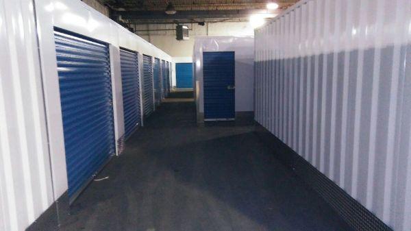 1721 Indoor Vehicle/Self Storage | 1721 Dove Street | SpareFoot