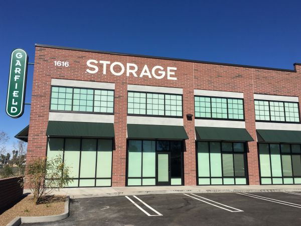 Image result for Storage Centers For Business