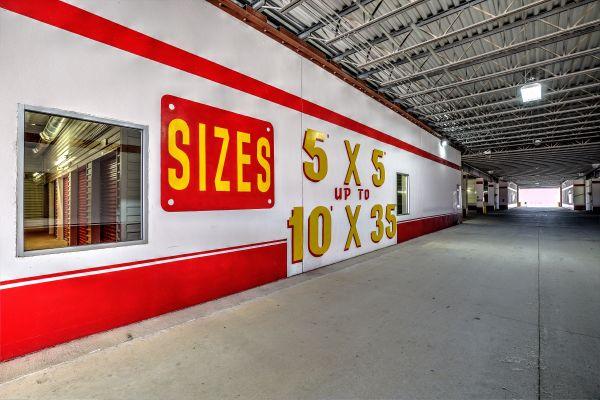 Bon All Storage   Keller Haslet   4874 Keller Haslet Rd.   4874 Keller Haslet Rd