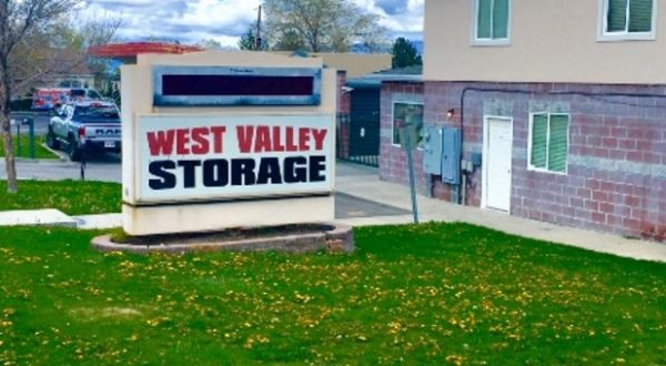 Best Climate Controlled Storage Salt Lake City, UT For 2017 (w/ Prices)