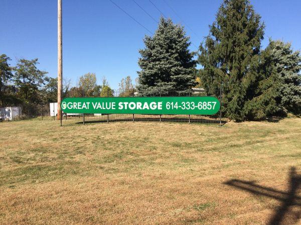 Great Value Storage   Lewis Center