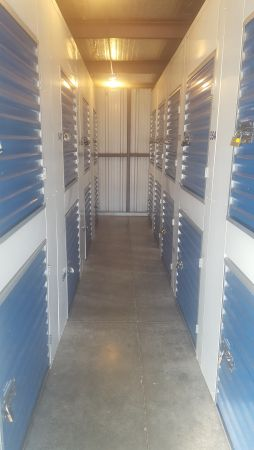 Great Value Storage   Urbana   1710 N Cunningham Ave