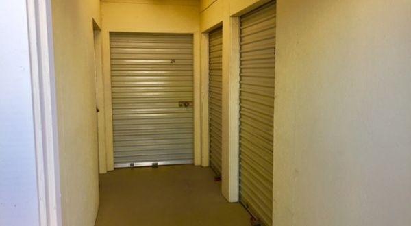 Storage Pro   Napa Storage And RV   1111 Soscol Ferry Road