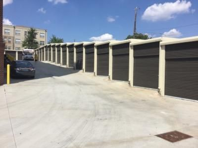 15 Cheap Self Storage Units Atlanta GA W Prices From 19 Month