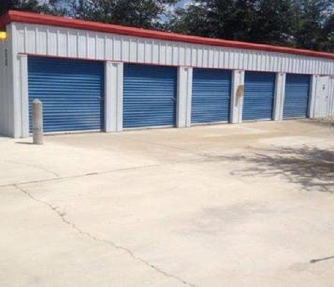 Placid Lakes Storage   220 Atherton Avenue Northwest