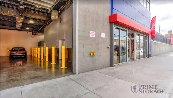Attrayant Prime Storage   Brooklyn   Rockaway Ave   1084 Rockaway Avenue