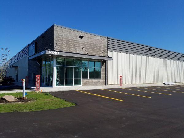 Everkept Storage-Wyoming | 7 Clyde Park Avenue Southwest | SpareFoot