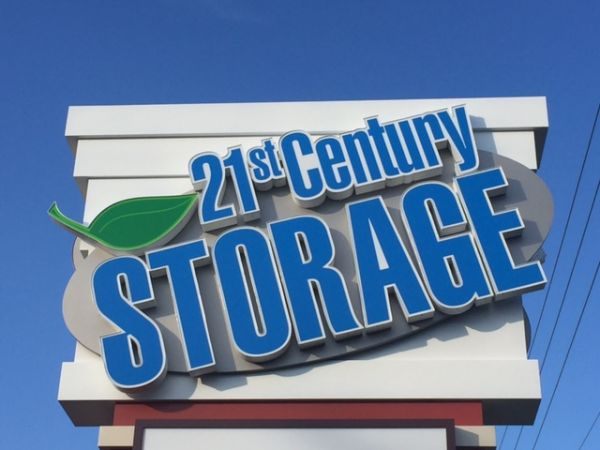 21st Century Storage - Ocean Township  sc 1 st  SpareFoot & 15 Cheap Self-Storage Units Brick NJ w/ Prices from $19/month