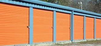 Bon Marina Mini Storage