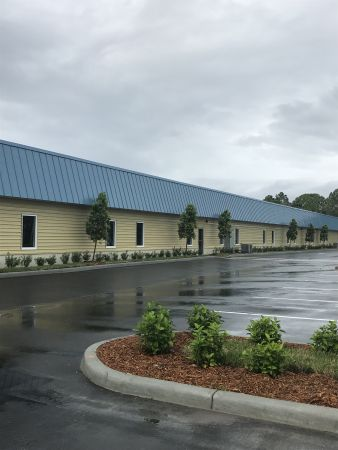 Acorn Mini Storage Palm Bay & 15 Cheap Self-Storage Units Melbourne FL from $19: FREE Months Rent