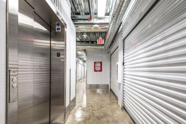 9cd267d4bef Oakley Self Storage - 4700 Main Street