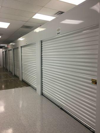 Mission Viejo Rv Storage Depot 25725 Jeronimo Road Sparefoot