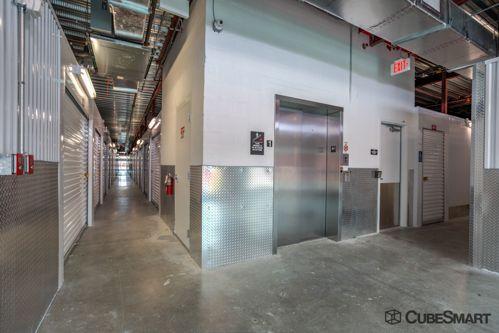 CubeSmart Self Storage   Bonita Springs   12750 Trade Center Dr   12750  Trade Center Drive