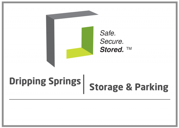 Merveilleux Dripping Springs Storage And Parking   711 West Highway 290